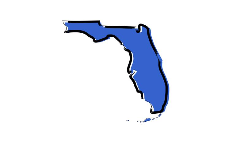 Florida, FL