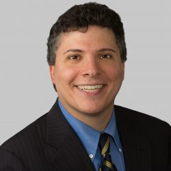 Peter J. Scalise